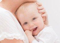 Acorelle Bébé : des soins bios respectueux de la peau fragile des nourrissons