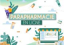 Quelle parapharmacie en ligne choisir ?