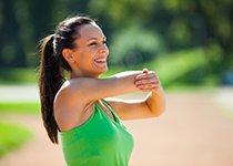 Crème solaire : laquelle choisir pour faire du sport au soleil ?