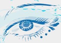 Fatigue et sécheresse oculaire : nos explications et solutions !