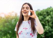 Hygiène nasale : pourquoi et comment bien nettoyer son nez ?