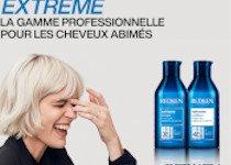 Redken : coloration, coiffure, soins capillaires et produits Redken