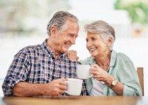 Renutryl® Énergie + : des recettes gourmandes enrichies en protéines