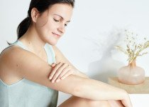 SENSIBIAFINE® PRO-TOLÉRANCE, le soin des peaux les plus sensibles à intolérantes ou allergiques