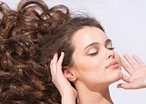 Prendre soin de ses cheveux avec des produits naturels