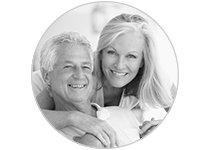 Cholestérol, Tension Artérielle et Glycémie