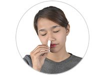 Inhaleurs
