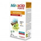 ORTIS DIGESTION MINACIA FORTE ESTOMAC GEL 12 STICKS
