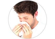 allergie-au-pollen