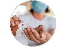 Bioderma soins gestes barrières