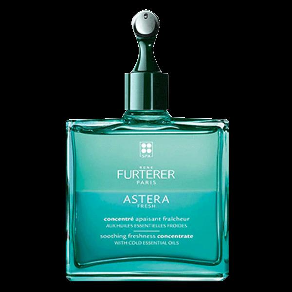 René Furterer Astera Fresh Concentré 50ml