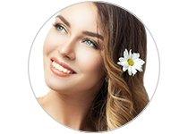 Maquillage Bio & Naturel Ongles