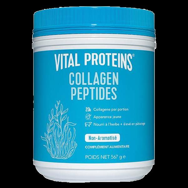 Vital Proteins® Collagen Peptides 567g