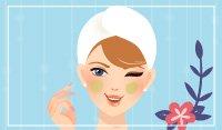 Prenez soin de votre peau mature