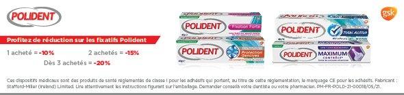 promo-polident-210701-fixatif-r