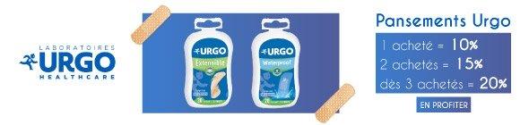 promo-urgo-210701-r