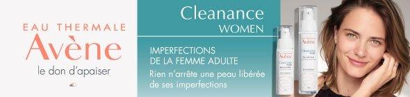 labo-avene-210501-cleanance-women-r