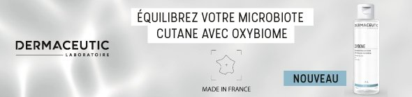 labo-dermaceutic-210601-eau-micellaire-oxy-r