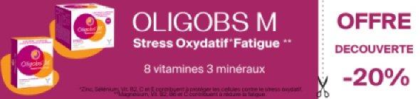 promo-laboratoireccd-210801-oligobs-m-r
