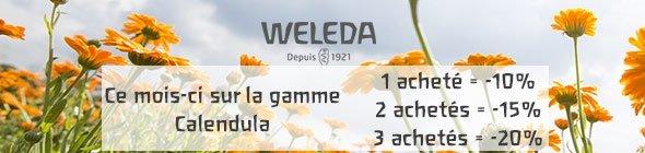 promo-weleda-210801-r