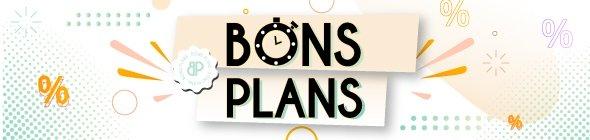 promos-bons-plans
